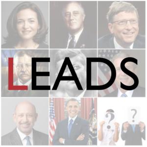 LeadsNewPromo