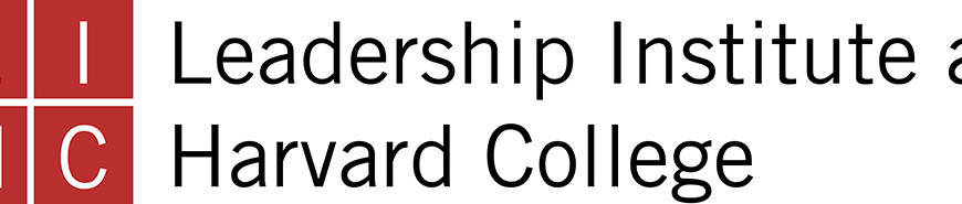 Leadership Institute at Harvard College FLI
