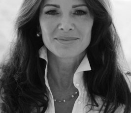 Speaker Event: Lisa Vanderpump
