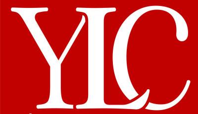 YLC Japan